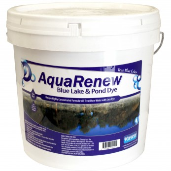Kasco-Marine-AquaRenew-Blue-Pail