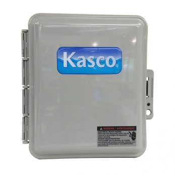 Kasco Marine C20 Control Panel