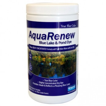Kasco AquaRenew Pond and Lake Additive