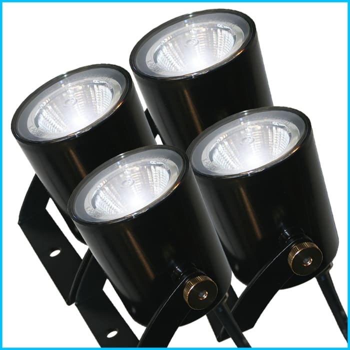 Kasco Marine Composite Universal Lighting & Universal Lighting Packages - Kasco Marine
