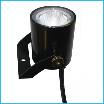 Kasco Marine Composite LED Light Fixture