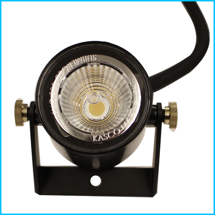 LED Composite Lighting Kasco Marine