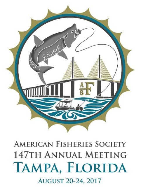 American Fisheries Society 2017