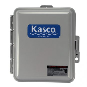 Kasco-Marine-Control-Panel