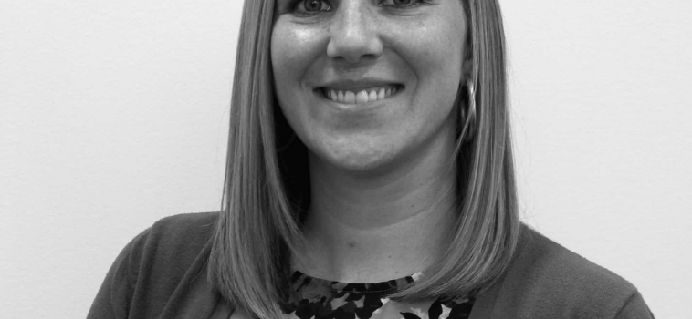Gretchen Gautreaux Joins the Marketing Team