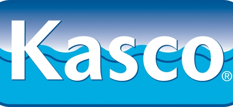 Kasco Limits Shipping Dec. 23 – Jan. 2