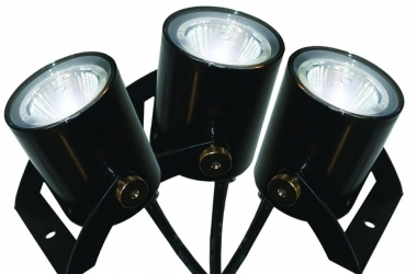 Kasco-Marine-Composite-LED-Fixtures