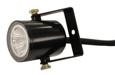 Kasco-Marine-Composite-LED-Lights-SideView4