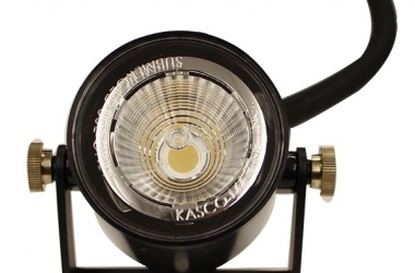 Kasco-Marine-Composite-LED-Lights-TopView