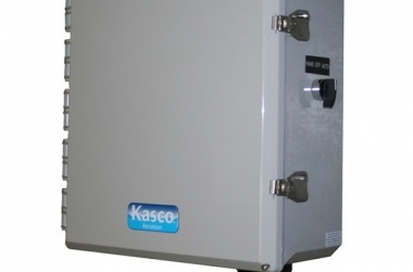 Kasco-Marine-Control-Panels-3Phase-Web