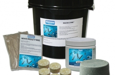 Kasco-Marine-MacroZyme-Group-Web