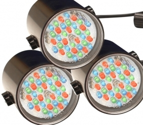 Kasco-Marine-RGB-3Fixtures