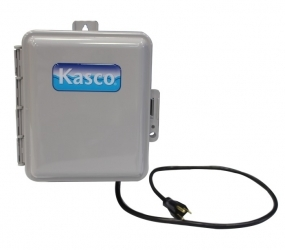 Kasco-Marine-RGB-Control-Panel (1)