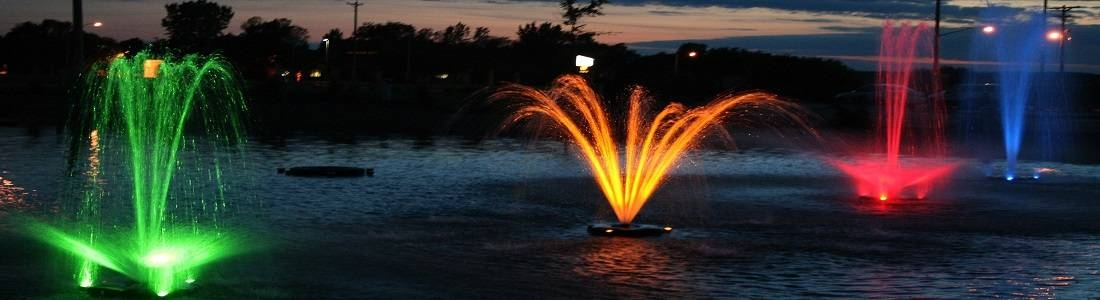 waterglow-fountain-lighting