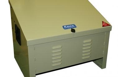 Kasco-Robust-Aire-BMCabinet